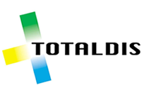 Totaldis